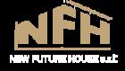 New Future House Logo
